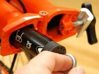 BROMPTON TOOL KITS - BACK IN STOCK!