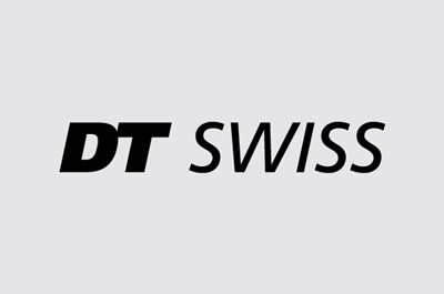 View All DT Swiss Products