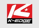 View All K-Edge Products