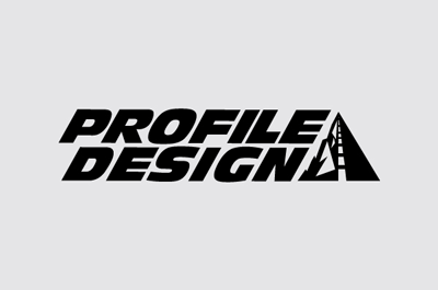 View All Profile Design Products