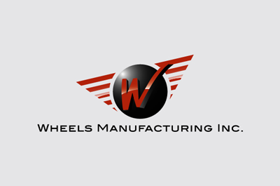 View All Wheels Manufacturing Products