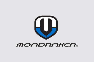 View All Mondraker Products
