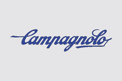 View All Campagnolo Products