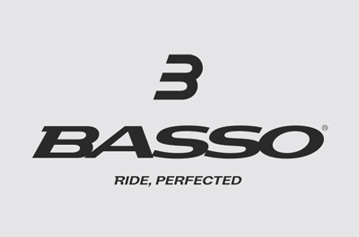 View All Basso Bikes Products